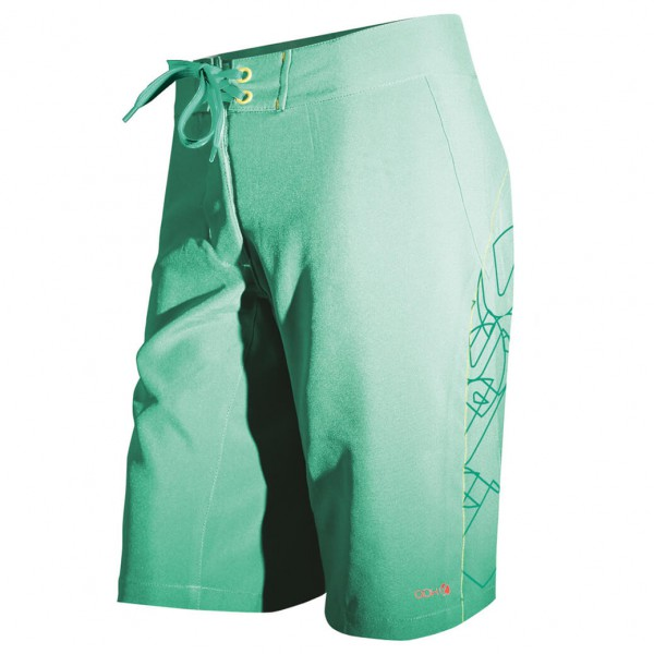 ABK - Women's Oberland - Shorts