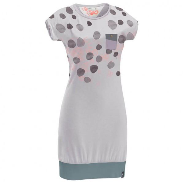 ABK - Women's Paris Dress - Rok
