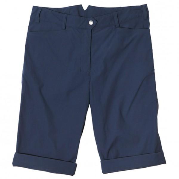 66 North - Women's Esja Shorts - Shorts