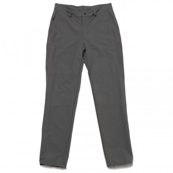 66 North - Women's Laugavegur Hiking Shorts - Shorts
