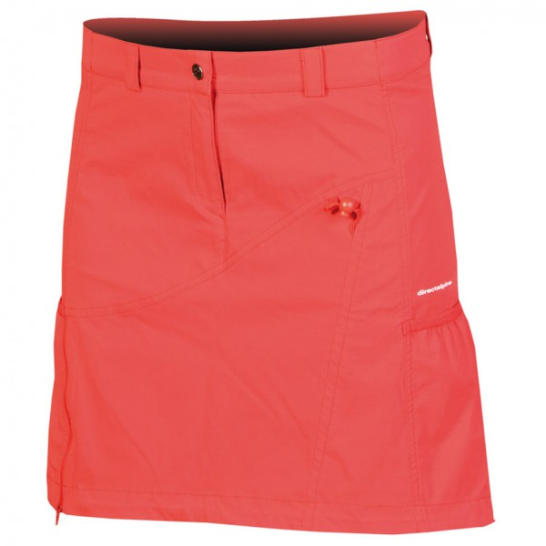 Directalpine - Women's Jasmin - Skirt