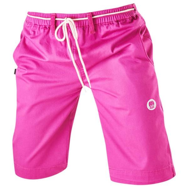 Monkee - Women's Kamikaze SP - Shorts
