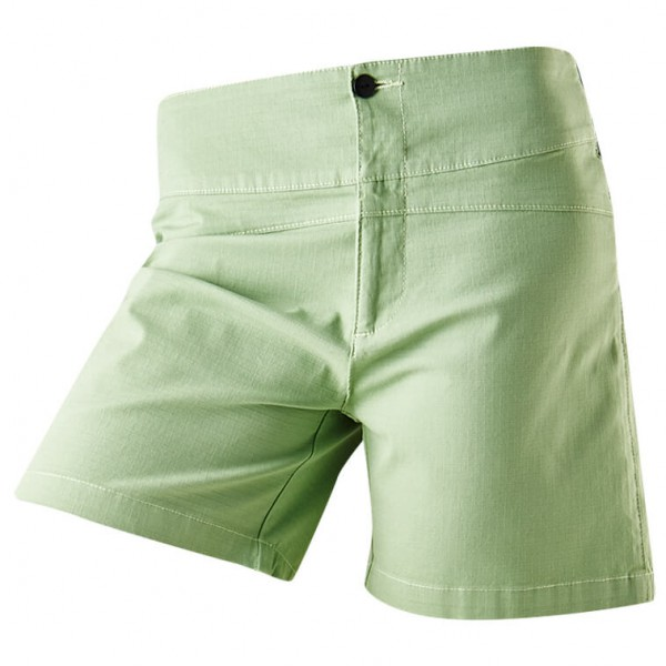 Monkee - Women's Coco SP - Short