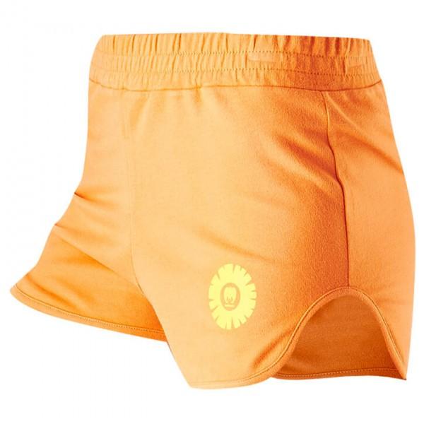 Monkee - Women's Island SP - Short