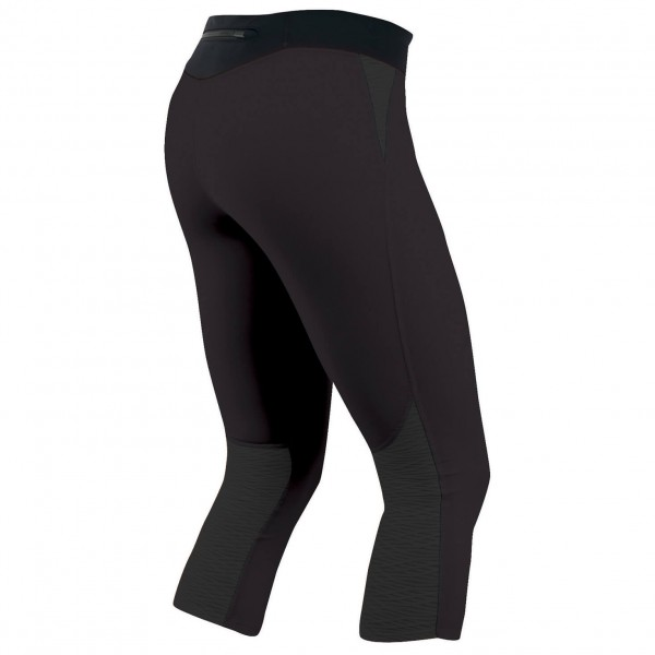 Pearl Izumi - Women's Flash 3QTR Tight - Loopshort