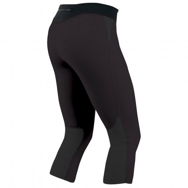 Pearl Izumi - Women's Flash 3QTR Tight - Pantalon de running
