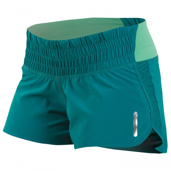 Pearl Izumi - Women's Flash Short - Loopshort