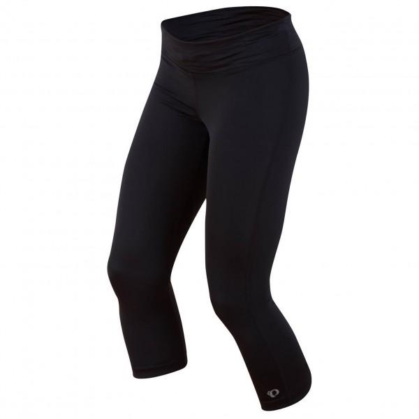 Pearl Izumi - Women's Fly 3QTR Tight - Running shorts