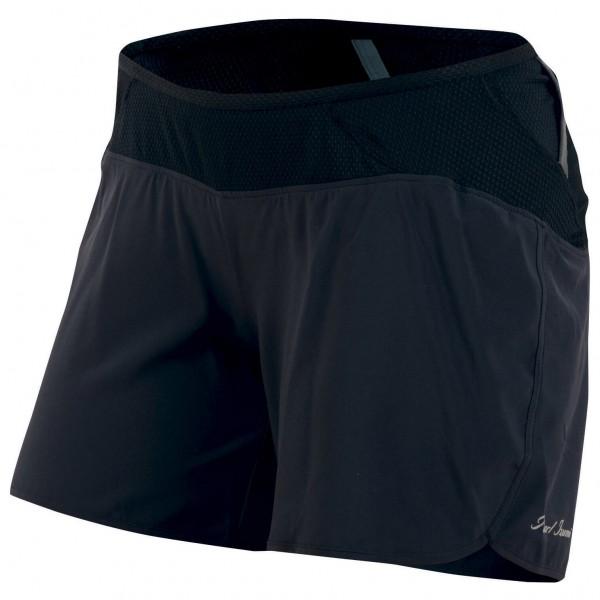Pearl Izumi - Women's Fly Endurance Short - Shorts