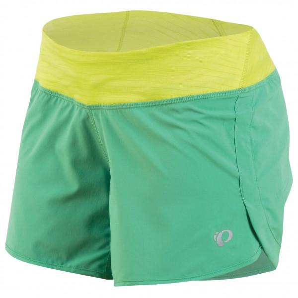 Pearl Izumi - Women's Fly Short - Shorts