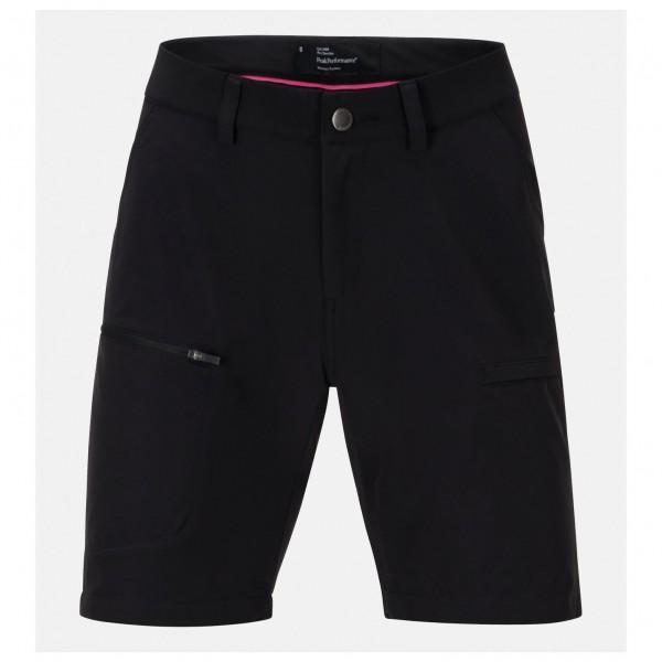 Peak Performance - Women's Amity Shorts - Short