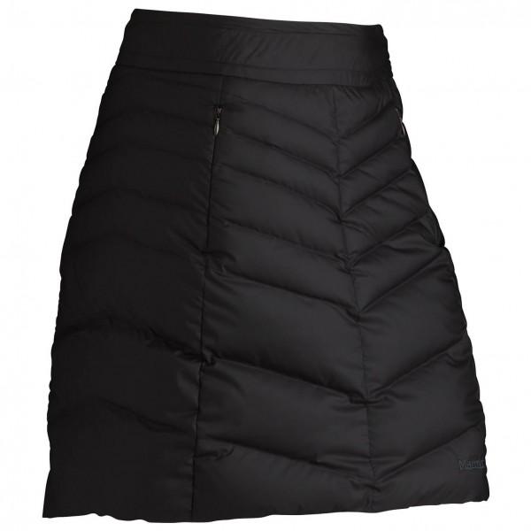 Marmot - Women's Banff Insulated Skirt - Daunenrock