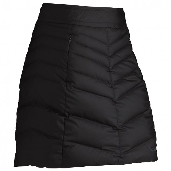 Marmot - Women's Banff Insulated Skirt - Untuvahame