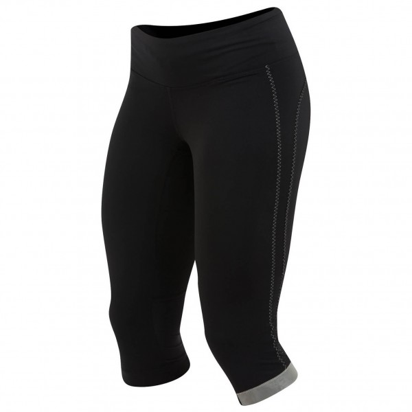 Pearl Izumi - Women's Fly 3/4 Tight - Short de running