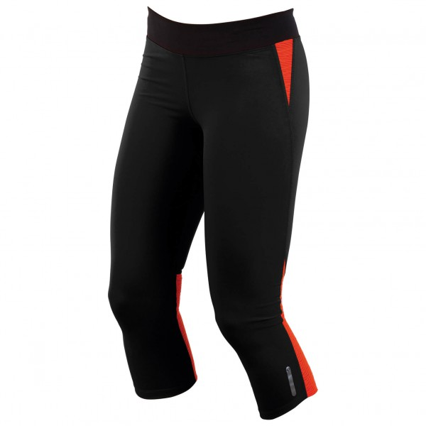 Pearl Izumi - Women's Flash 3/4 Tight - Laufshorts