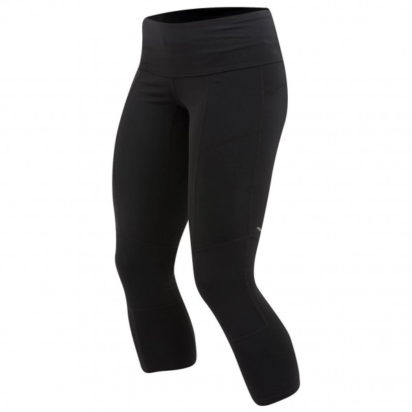Pearl Izumi - Women's Flash 3/4 Tight - Running shorts