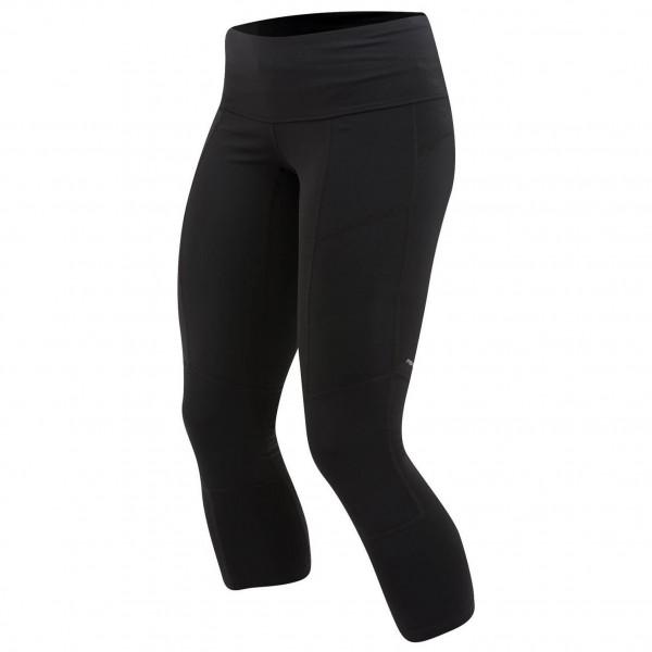 Pearl Izumi - Women's Flash 3/4 Tight - Shorts