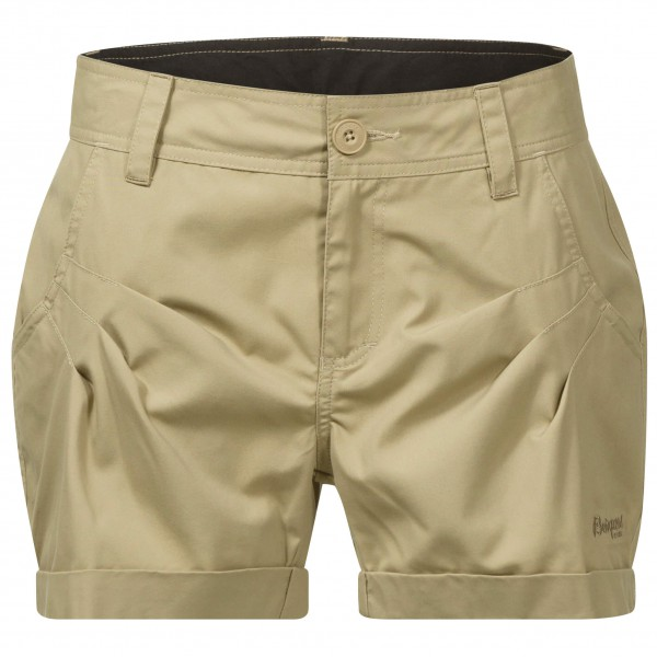 Bergans - Mianna Lady Shorts - Shortsit