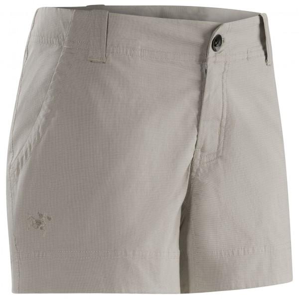 Arc'teryx - Women's Camden Chino Short - Short