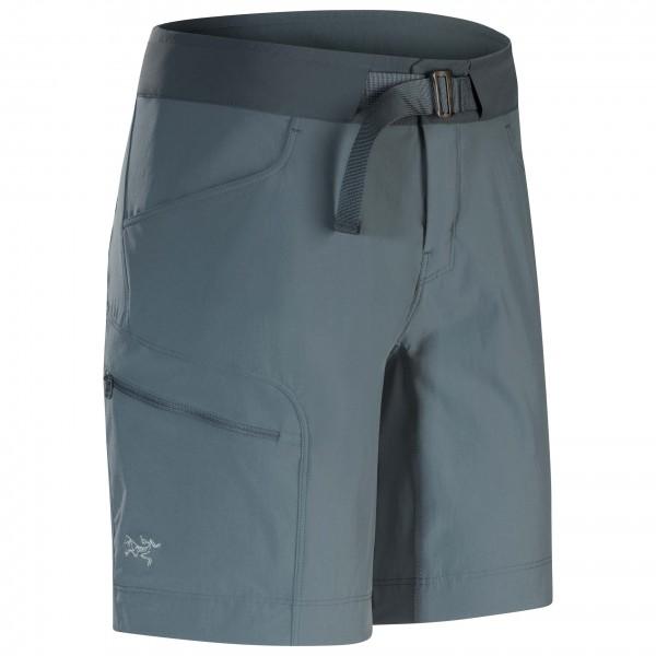 Arc'teryx - Women's Sylvite Short - Short
