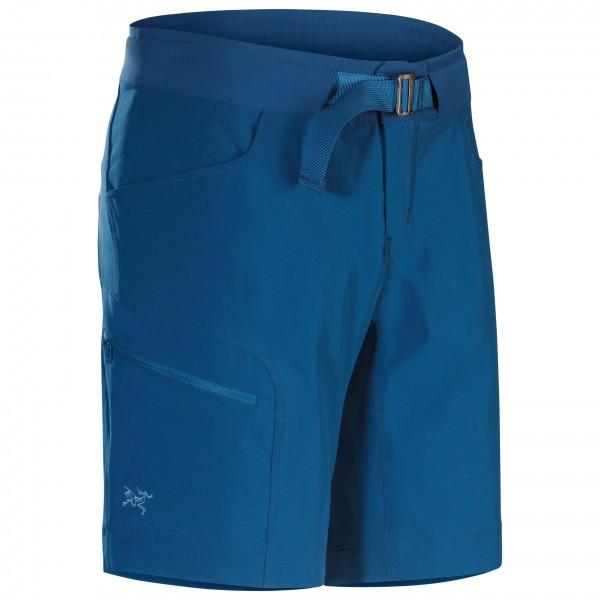 Arc'teryx - Women's Sylvite Short - Shorts