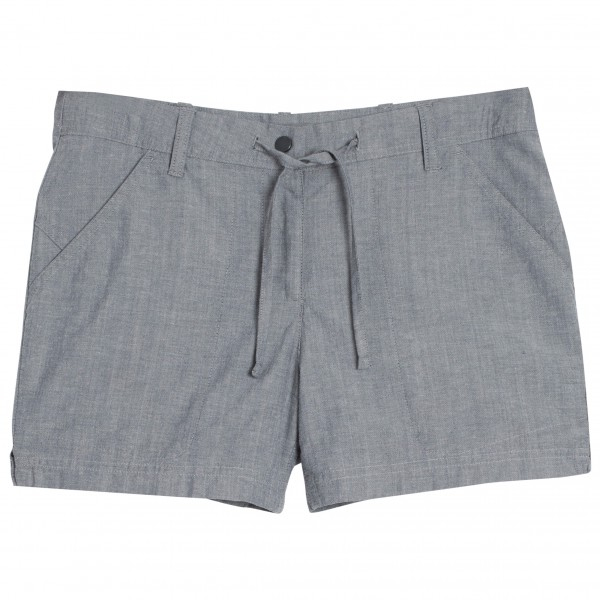 Icebreaker - Women's Shasta Shorts - Short
