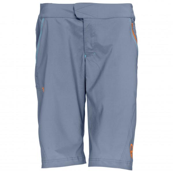 Norrøna - Women's /29 Flex1 Shorts - Shorts