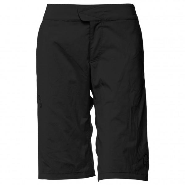 Norrøna - Women's /29 Flex1 Shorts - Shortsit