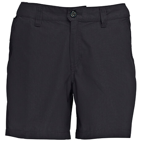 Norrøna - Women's /29 Shorts - Shorts