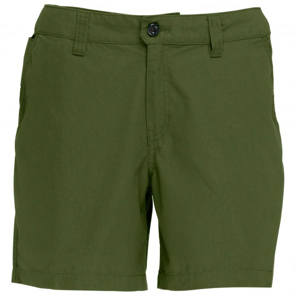 Norrøna - Women's /29 Shorts - Short