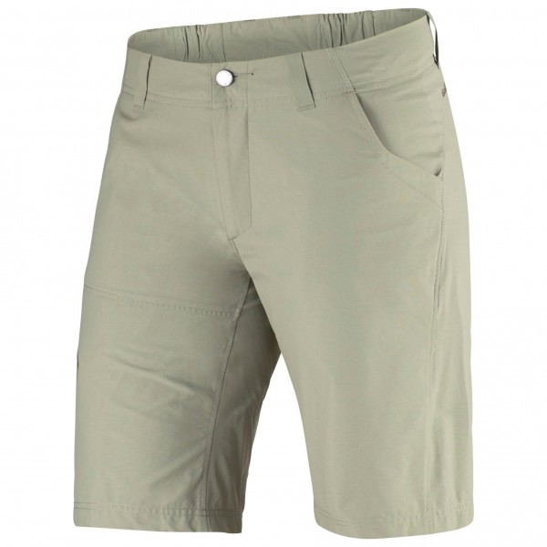 Haglöfs - Women's Lite Shorts - Shortsit