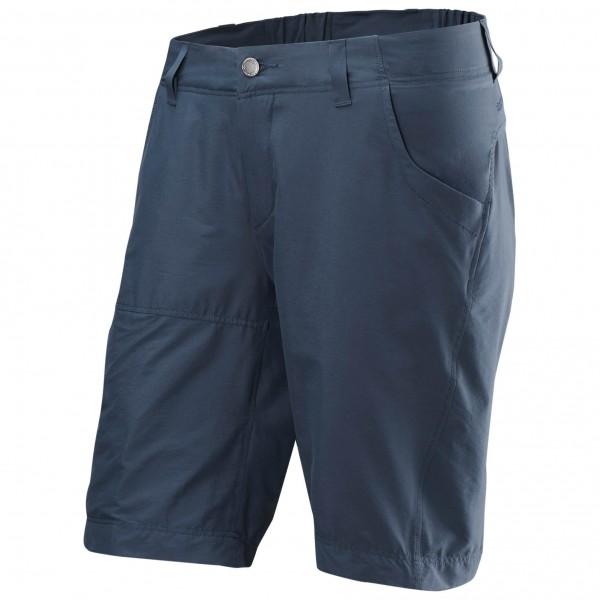 Haglöfs - Women's Lite Shorts - Short