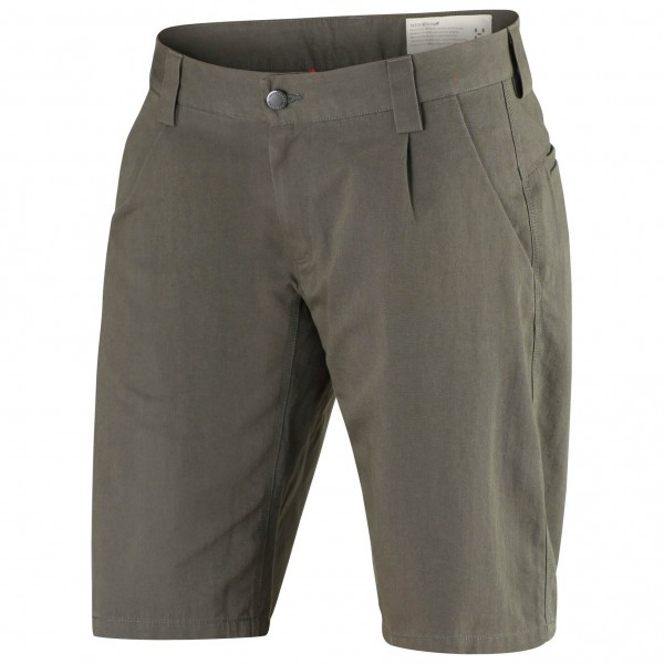 Haglöfs - Women's Ore Shorts - Shorts