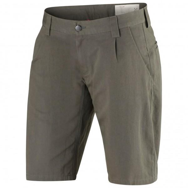 Haglöfs - Women's Ore Shorts - Shortsit