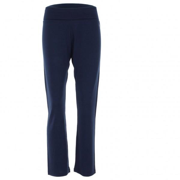 SuperNatural - Women's Pliant Legging 175 - Corsaire de yoga