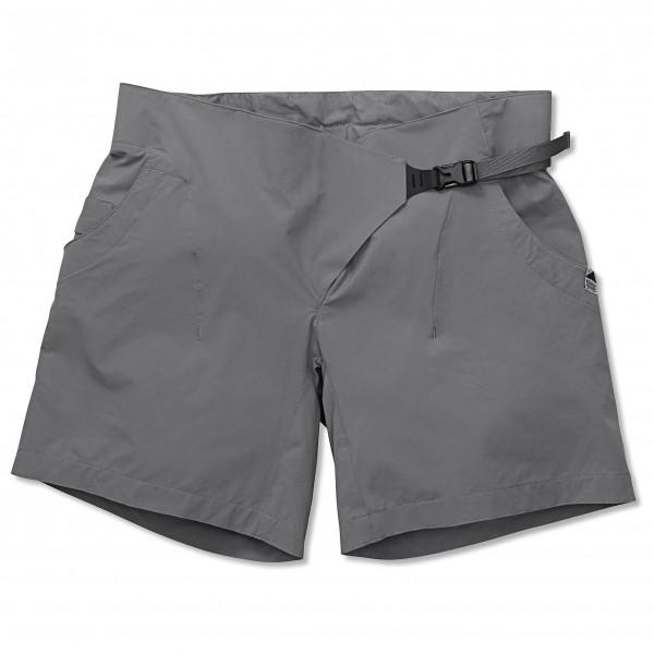 Klättermusen - Women's Vanadis Shorts - Shorts