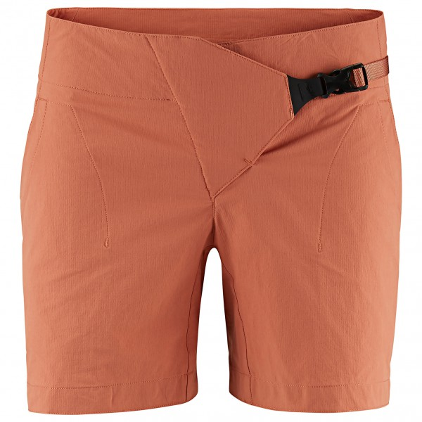 Klättermusen - Women's Vanadis Shorts - Short