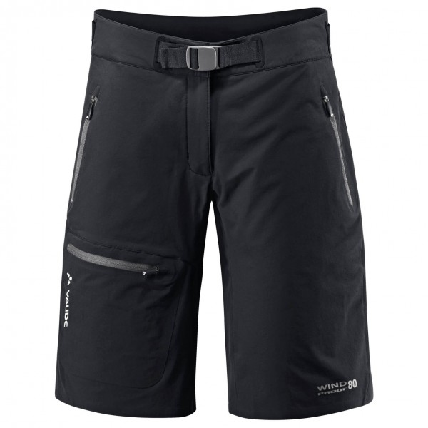 Vaude - Women's Badile Shorts - Shorts