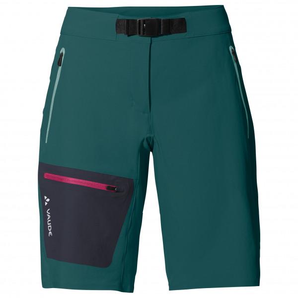 Vaude - Women's Badile Shorts - Shortsit