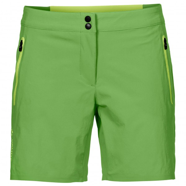 Vaude - Women's Scopi LW Shorts - Shorts