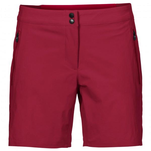 Vaude - Women's Scopi LW Shorts - Short