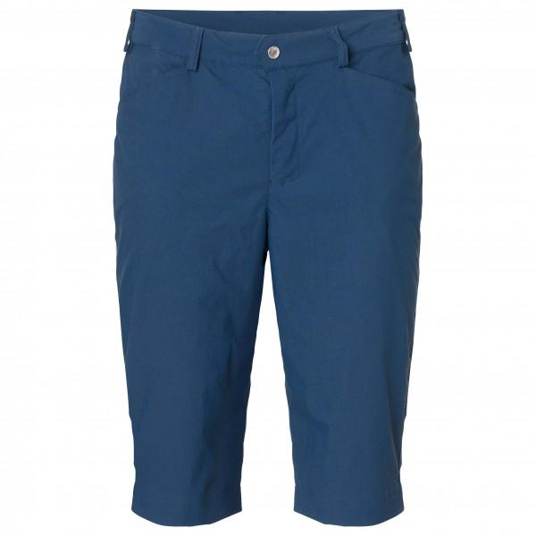 66 North - Women's Esja Shorts - Short