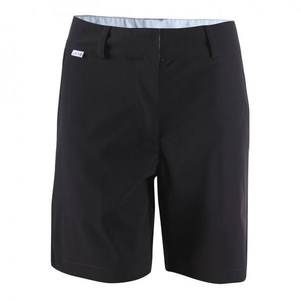 2117 of Sweden - Women's Allerum Shorts - Shortsit