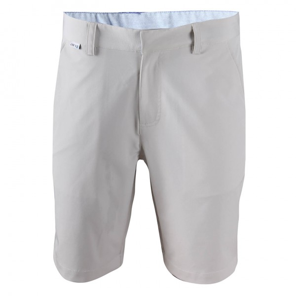 2117 of Sweden - Women's Allerum Shorts - Shorts