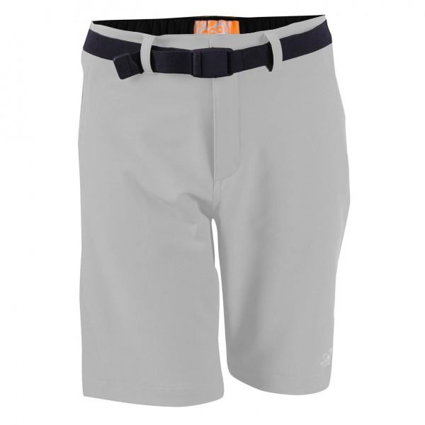 2117 of Sweden - Women's Sparön Eco Shorts - Shortsit