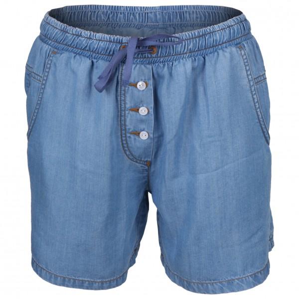 Alprausch - Women's Carlotta-Cara Shorts - Shorts