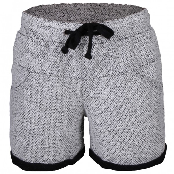 Alprausch - Women's Tschogger-Frida Sweat Shorts - Shortsit