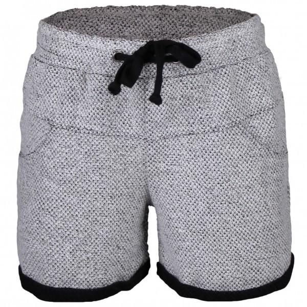 Alprausch - Women's Tschogger-Frida Sweat Shorts - Shortsit