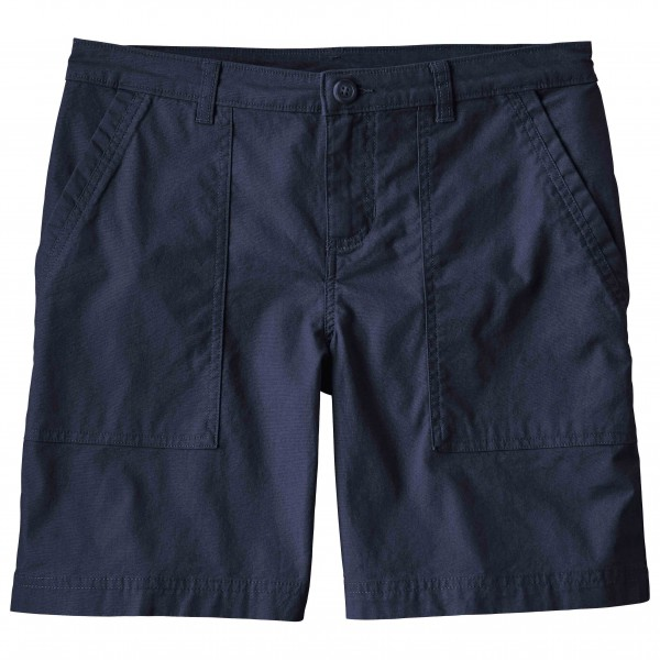 Patagonia - Women's Stretch All-Wear Shorts 8'' - Shorts