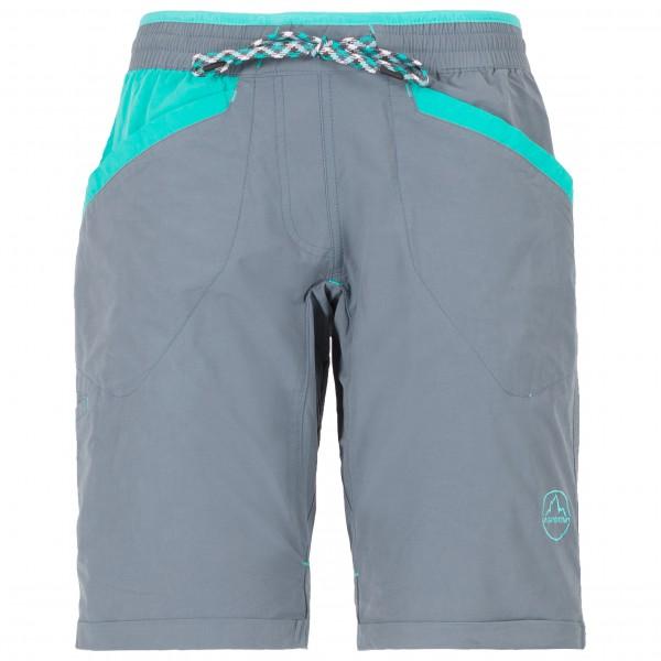 La Sportiva - Women's Nirvana Short - Shorts